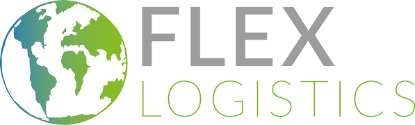 Flex Logistics sp. z o.o.